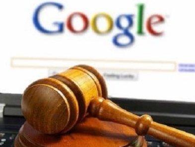 Google может заплатить 5 млрд долларов штрафа за отслеживание пользователей в режиме инкогнито