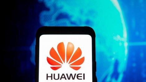 Huawei анонсувала новий стандарт інтернету