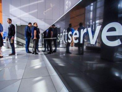 SoftServe став партнером року 2020 Google Cloud Global Specialization у галузі машинного навчання