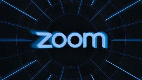 Уряду Великої Британії заборонили використовувати Zoom для відеозв'язку