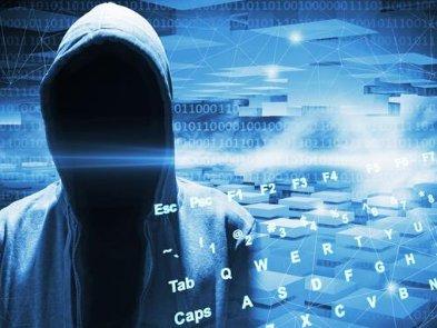 Cлужба безпеки України спіймала хакера, який викрав персональні дані жителів ЄС і США