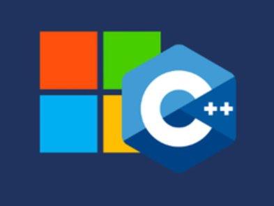 Microsoft відкрила код стандартної бібліотеки С++ з Visual Studio