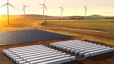 Tesla планує збудувати ще одну систему зберігання енергії – на Гаваях