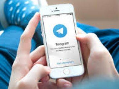 Масштабне оновлення в Telegram: що зміниться