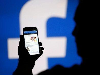 Facebook дает $20 пользователям за полный доступ к личным данным