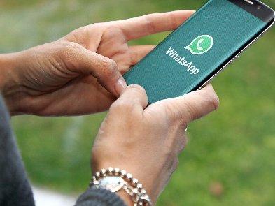 WhatsApp начнет отключение несогласных с новой политикой пользователей