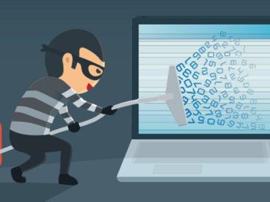 Apple відмовилась від шифрування резервних копій: до чого тут ФБР