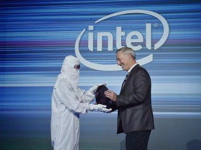 Intel обвинили в том, что компания ставит производство выше безопасности сотрудников