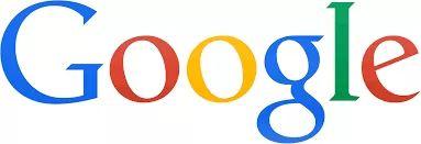Россия повторно потребовала от Google фильтровать контент