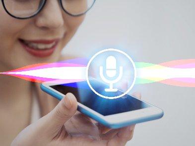 Мінцифри допоможе Siri заговорити українською