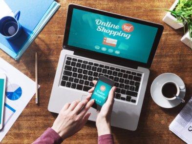 Найскільки українці задоволені онлайн-магазинами