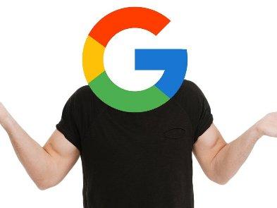 Google все-таки запустить платні додатки за передплату Play Pass