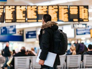 Эстония принимает заявки на первую визу для цифровых кочевников