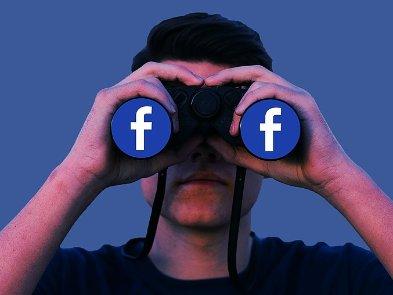 Фірмову криптовалюту Facebook Libra не дозволили використовувати в ЄС