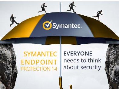 Symantec может продать потребительский бизнес за 16 млрд долларов