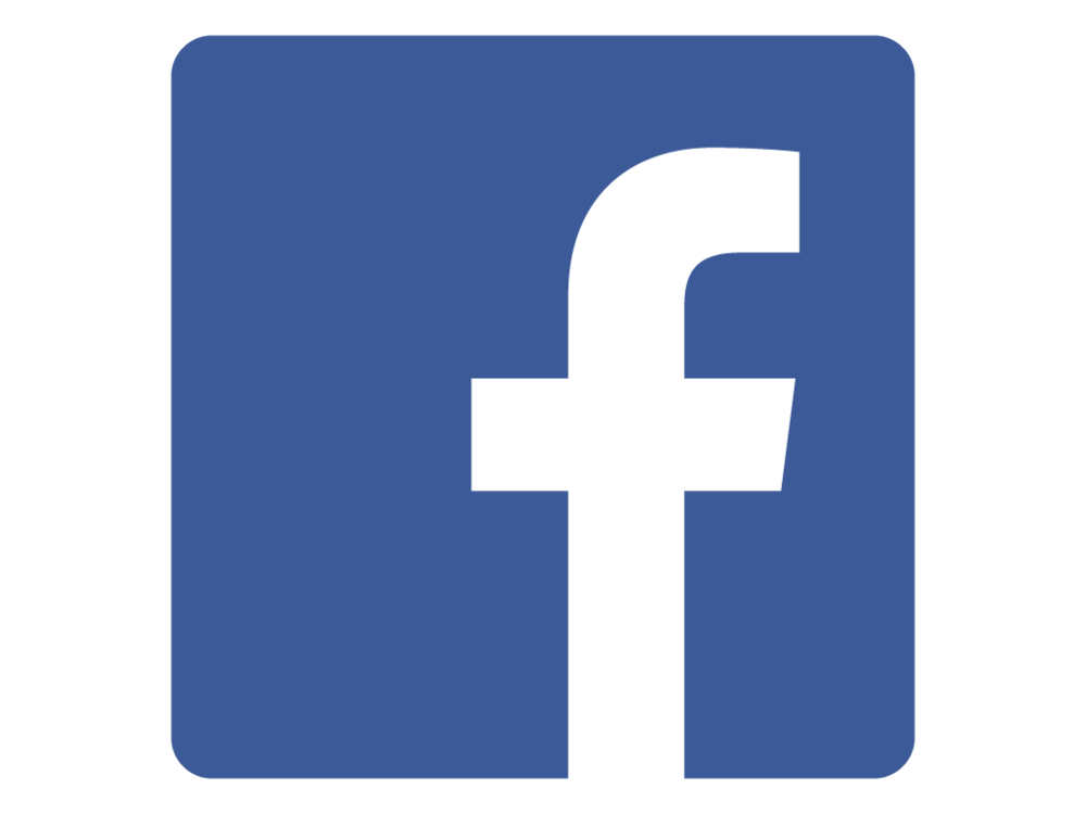 Ошибка сделала фотографии 6,8 млн пользователей Facebook доступными сторонним приложениям
