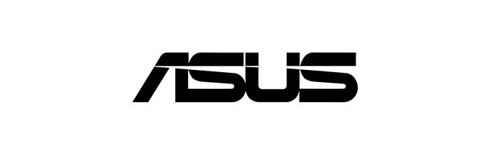 Asus поменяла вектор работы