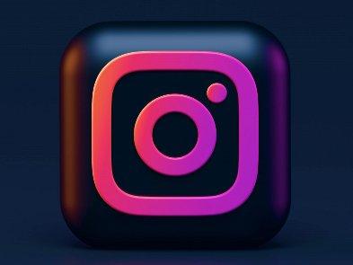 Генеральные прокуроры 44 штатов призвали Facebook не разрабатывать детскую версию Instagram