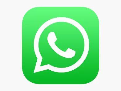 WhatsApp ввел новое ограничение на переписку