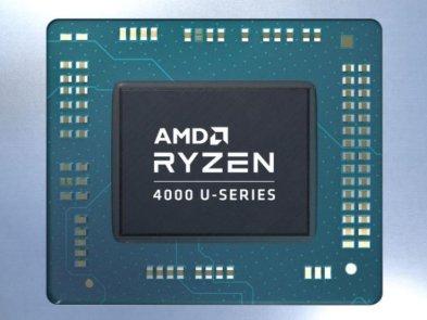 Масштабное наступление на Intel. AMD представит сразу три новые линейки процессоров