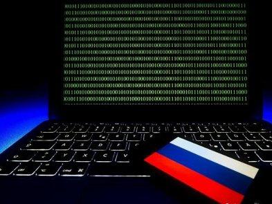 """США внесли в """"черный список"""" 6 российских IT-компаний, поддерживавших киберактивность разведки РФ"""