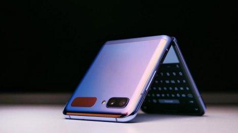 Таємничий смартфон від Xiaomi: в мережу просочились деталі