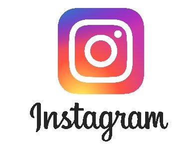 Пользователям на заметку: Instagram будет скрывать изображения, которые пропагандируют нанесение себе увечий