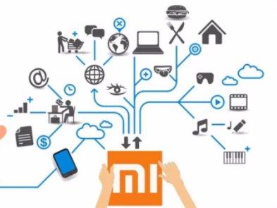 Xiaomi представить крутий роутер з підтримкою Wi-Fi 6