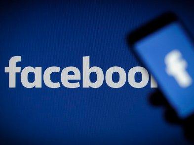 Facebook собирается платить СМИ по $3 млн в год за публикацию их новостей