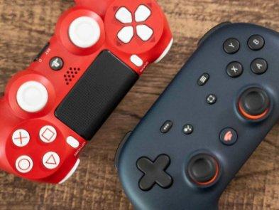 Розкрито призначення таємничого роз'єму в консолі Xbox Series X