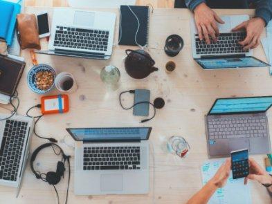 Ідентифікація користувачів сайтів: журналісти отримали дивний лист від кіберполіції