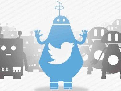 """Створена програма, яка допоможе знаходити """"тролів"""" в Twitter"""