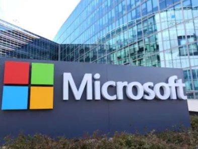 В США слили в сеть данные почти 40 млн человек из-за ошибки с настройками сервиса Microsoft