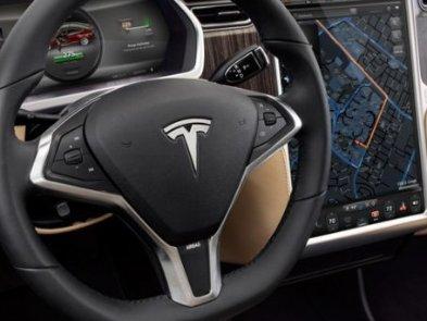 Маск открыл завод Tesla в Калифорнии вопреки запрету властей и заявил, что готов к аресту
