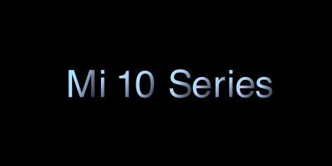 «Xiaomi Mi 10 — с легким доступом к приложениям Google». Xiaomi подтрунивает над Huawei