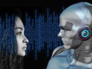 ЕС запретит системы ИИ, используемые для массового отслеживания или ранжирования социального поведения