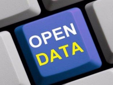 Які можливості дають відкриті дані для громадян та бізнесу