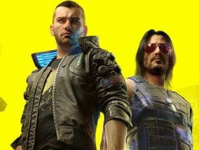 Из-за провала Cyberpunk 2077 британские инвесторы потребовали от CD Projekt отставки двух соруководителей студии