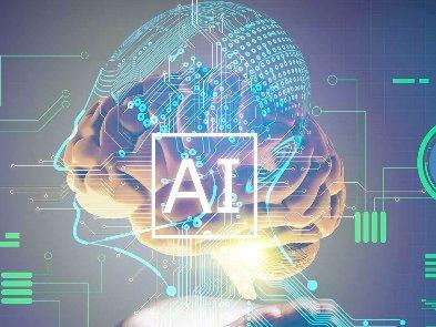В Швейцарии изучат вмешательство искусственного интеллекта на выборах