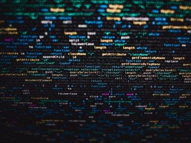 Google, Microsoft, Mozilla и другие запустили проект по улучшению документации для Web-API и JavaScript