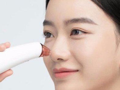 Xiaomi розробила девайс, що замінить візити до косметолога