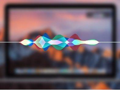 Бывший руководитель подразделения Siri ушел в Microsoft