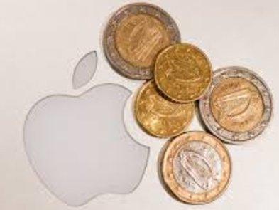 Apple должна выплатить 10 млн евро из-за замедления старых iPhone
