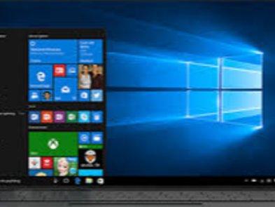 """Обновление Windows 10 в очередной раз """"сломало"""" профили пользователей"""