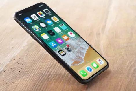 Украинцы теряют интерес к iPhone