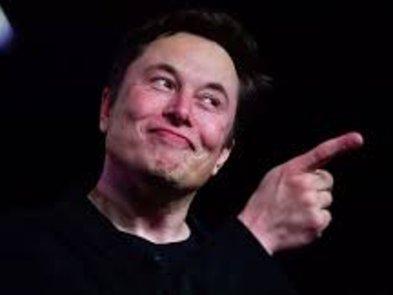 Ілон Маск одним твітом обвалив акції Tesla та повідомив, що продає все своє майно