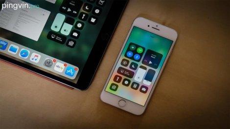 Apple випустила iOS 13.3 та iPadOS 13.3, які виправляють помилки
