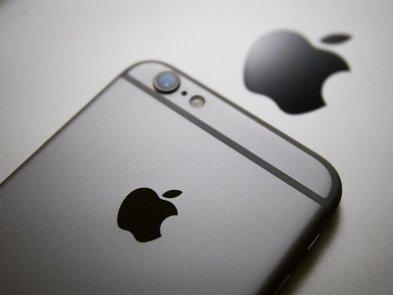 Apple подтвердила, что будет проверять наши фото. А ещё сообщения и поисковые запросы