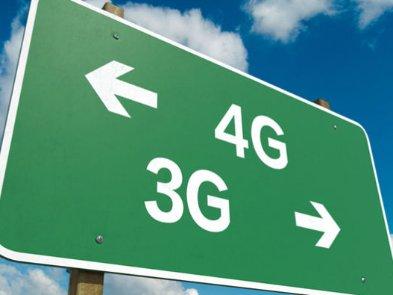 4G у діапазоні 900 МГц з'явиться по всій Україні