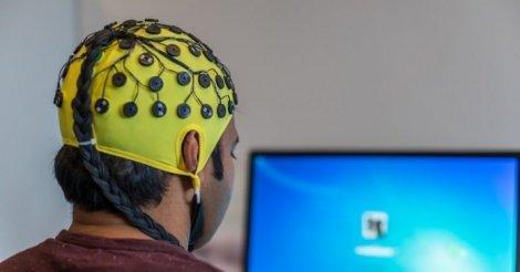 Система BrainNet становится более функциональной